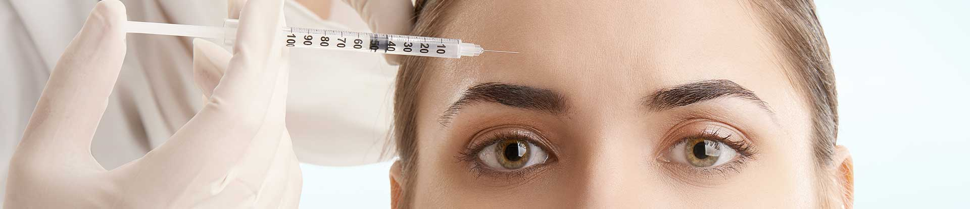 injectables header