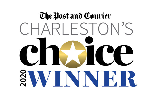 CharlestonChoiceLogoWinner 20 color